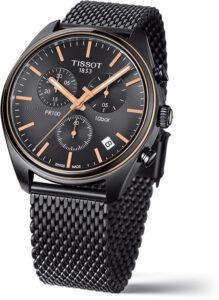 sprzedaż zegarków Gdańsk
